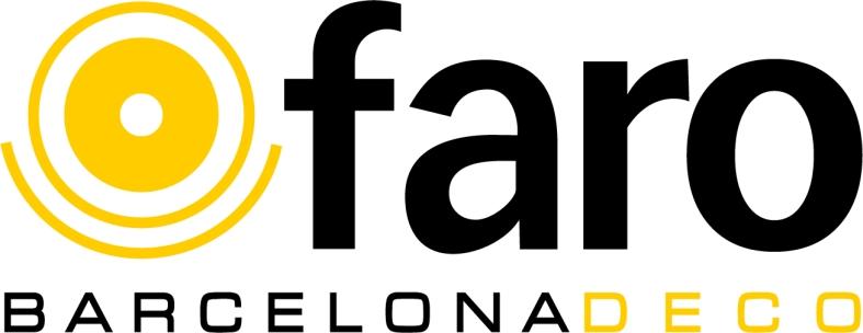 Faro - Spanělská LED svítidla a ventilátory