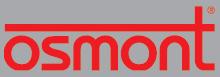 Osmont