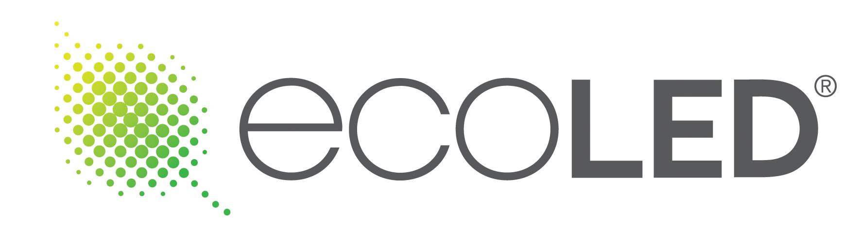 Ušetřete s EcoLed ! Max úspora s  mini náklady !