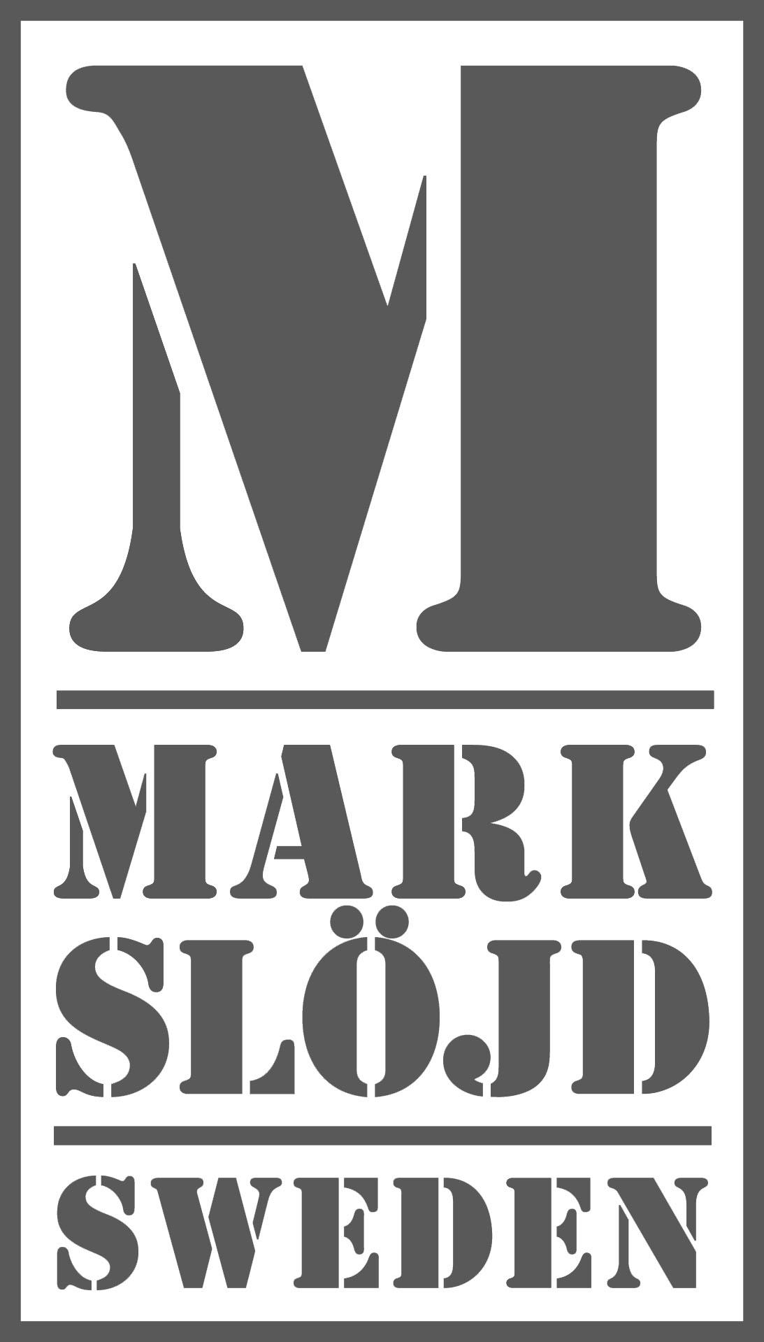 MarkSlojd kvalitni Svedska svitidla