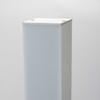 Ikona: Archilight Stropní přisazené vysoce úsporné LED svítidlo CUBUS LED, SCC111LED